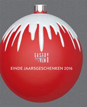 kerstbrochure-dehoogheerlijkheid-2016-thumb