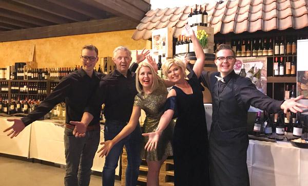 familiefoto-wijnkoperij-2019