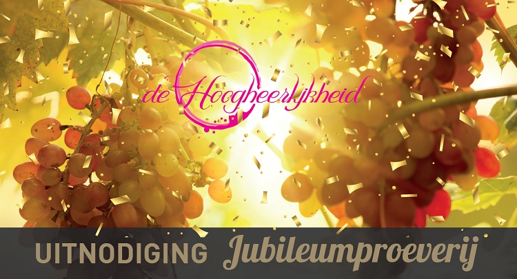 uitnodiging-jubileumproeverij