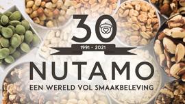 NUTAMO Webshop
